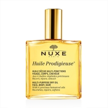 NUXE_Huile_Prodigieuse_Multi_Usage_Dry_Oil_100ml_1513933973_main